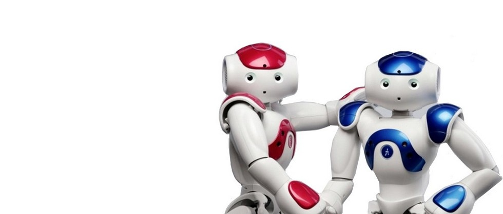 Robots in Education - Knowledge is automated